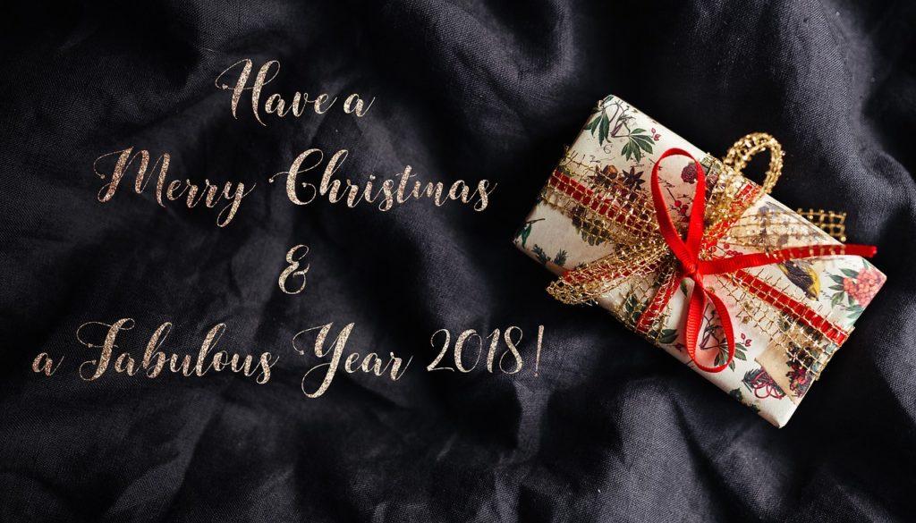 merry-christmas-3003544_1280