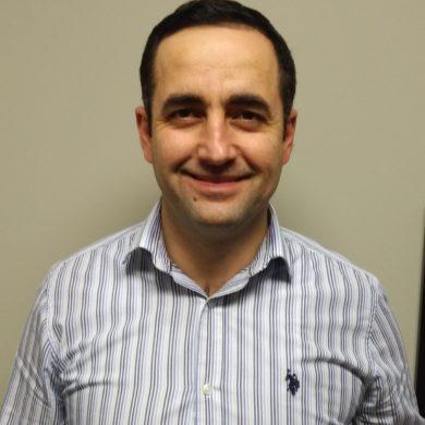 Dr. Ali Habeeb